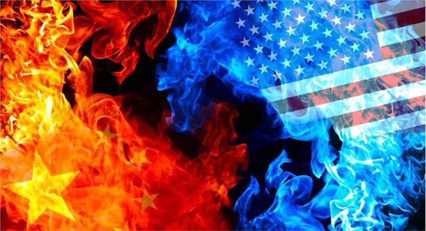 中美磋商充满变数 国际黄金能否再涨?