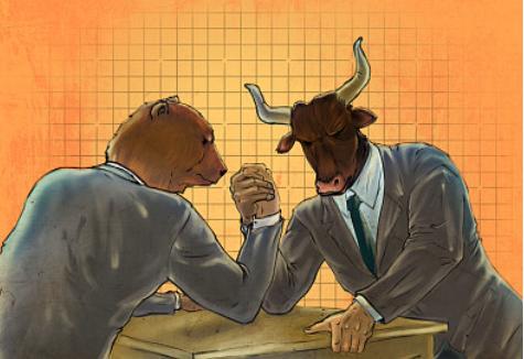 中美经贸磋商将开幕 国际黄金晚间分析