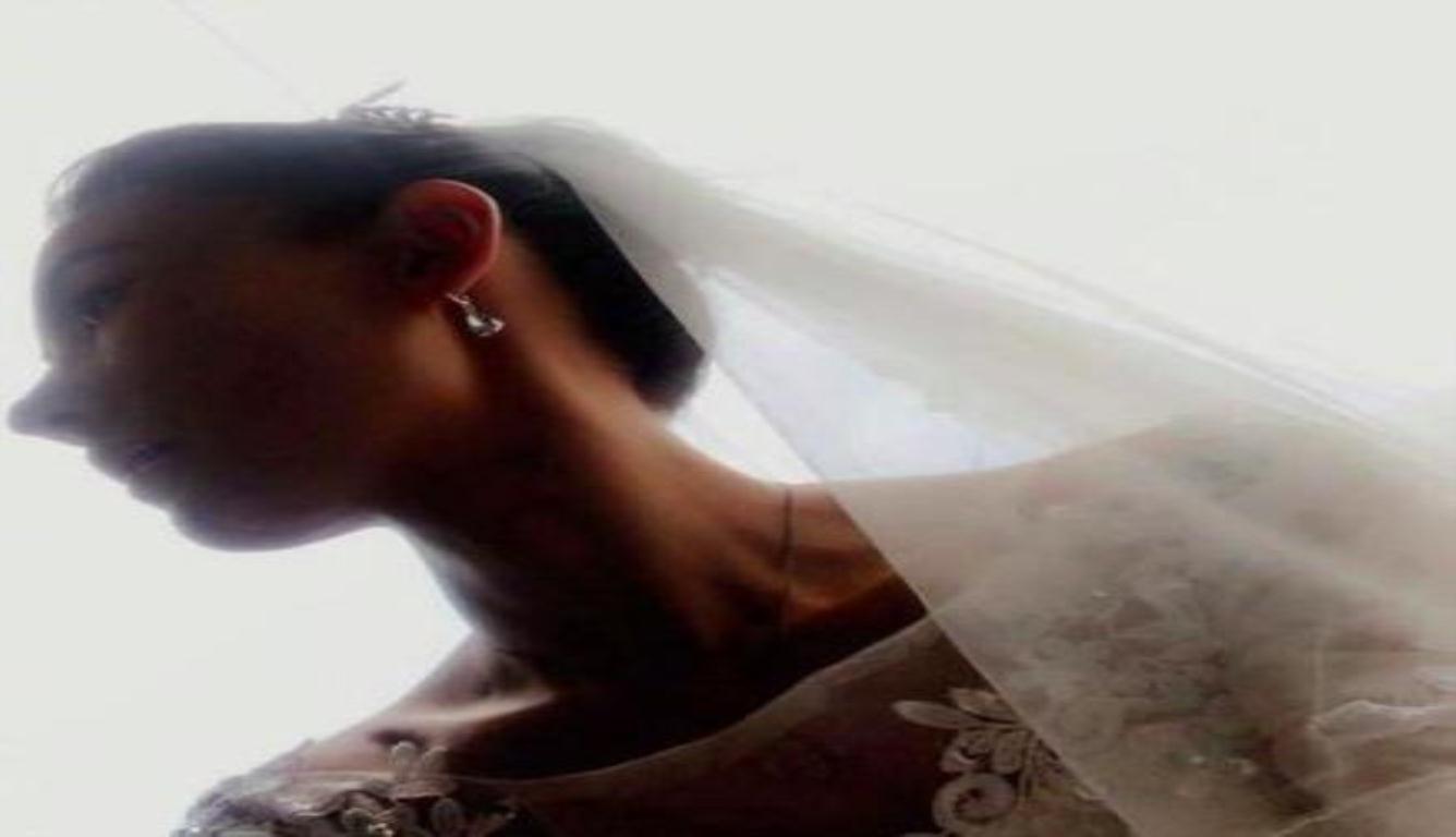 张柏芝回应婚纱照 请大家不要编故事