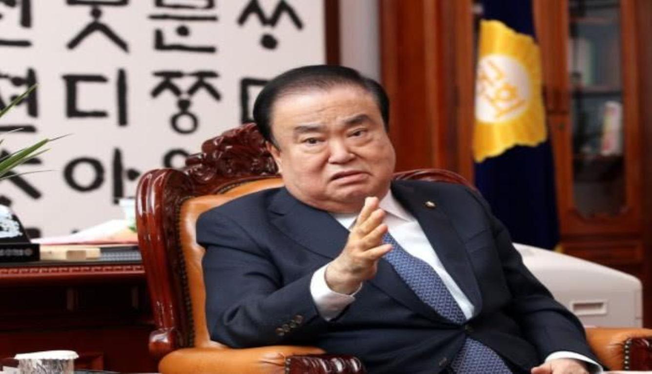 安倍要求韩国道歉 韩国是怎么了?