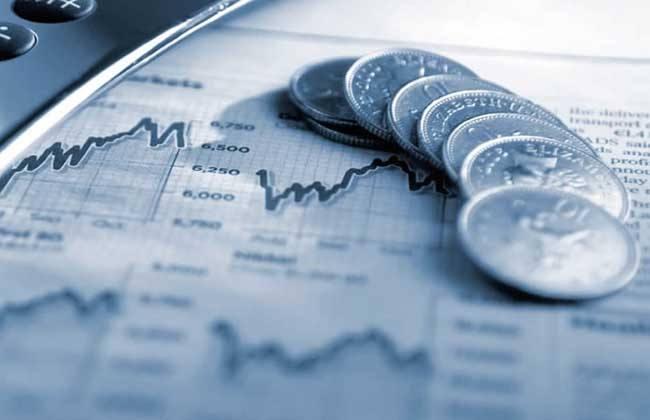 外汇交易技术让你困惑了吗?