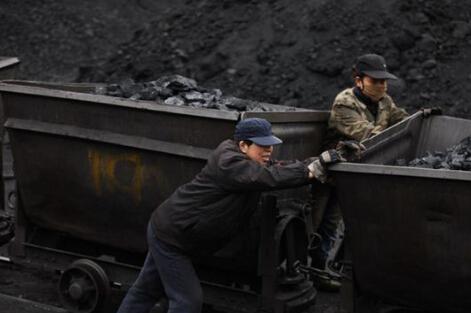 焦煤供应仍然偏紧 本月底前依然蓄势整理
