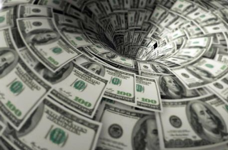美联储加息立场软化 美元指数难逃一劫?