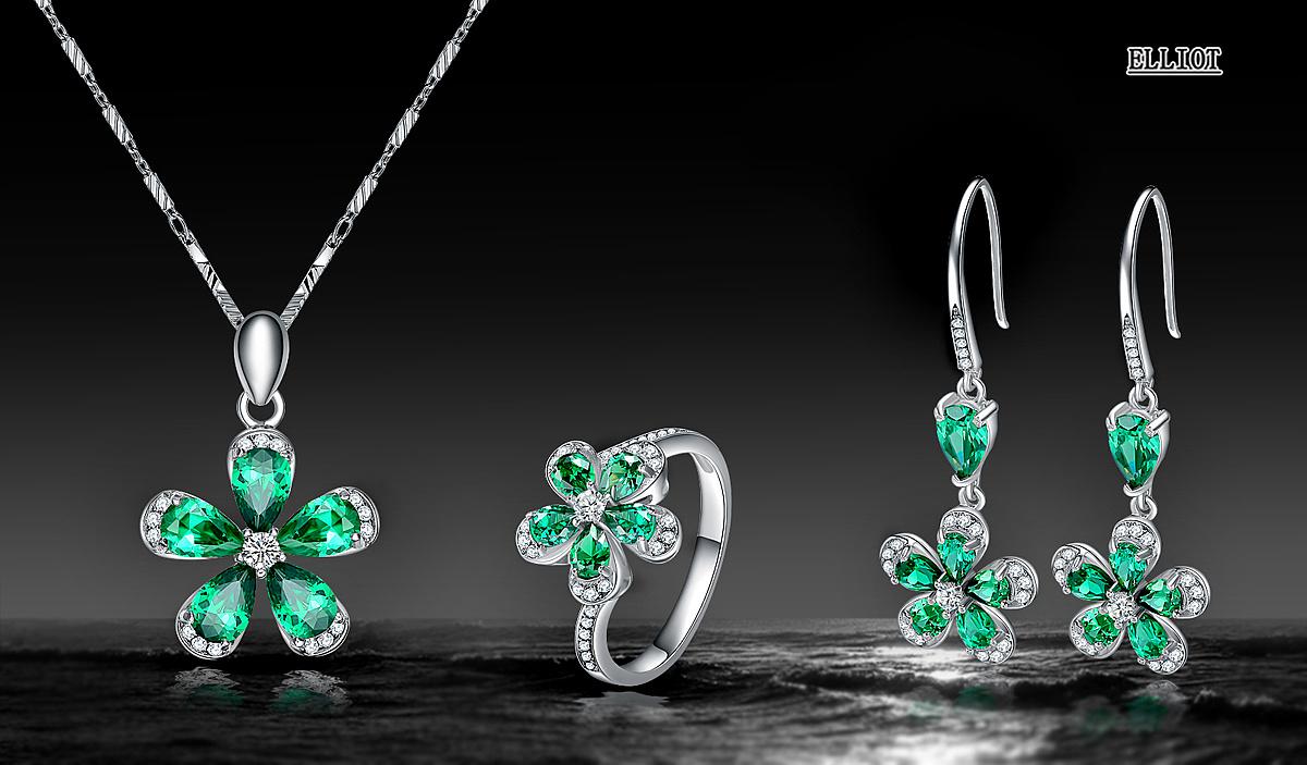 珠宝首饰去哪里买比较正规不会上当?