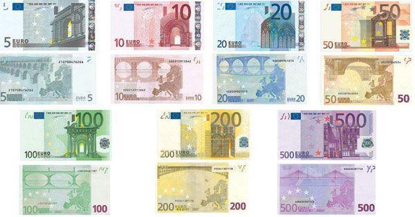 本周四将成为欧元走势关键日 聚焦PMI数据表现