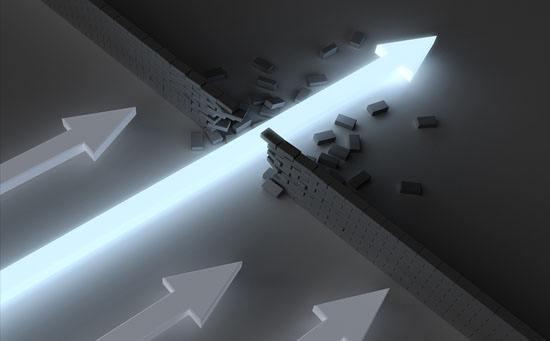 回调行情或已经结束 纸白银酝酿新一轮上涨