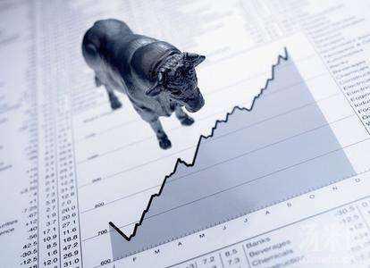 外汇投资的那些优点?