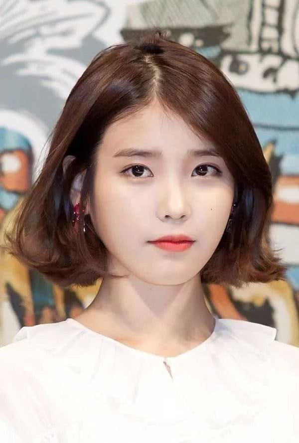 水光妆为什么成为韩国女星心中最爱?