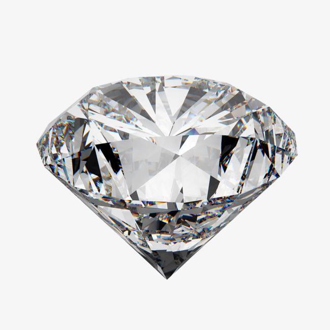 钻石品牌哪个最好?