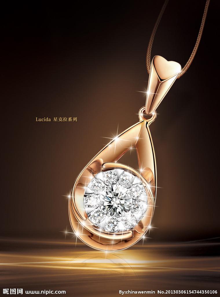 钻石品牌重要吗?