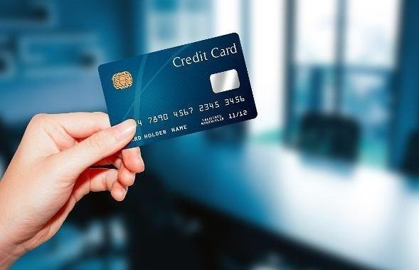 """信用卡额度232万的""""卡神"""" 关于信用卡申请提额的经验分享!"""
