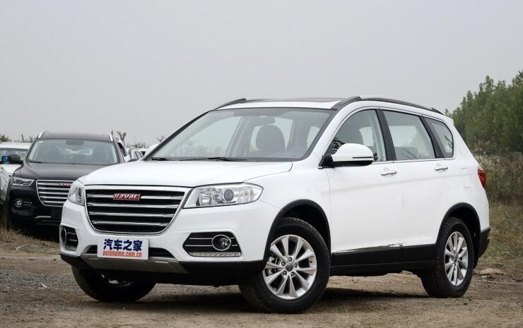 长城汽车扩大海外布局 在印度设子公司