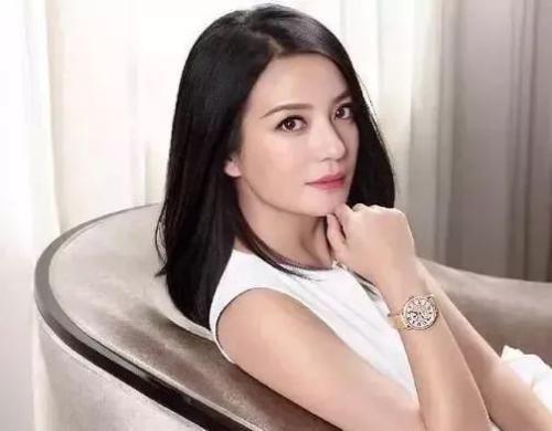 赵薇提起上诉 欲驳回投资者的全部诉讼请求