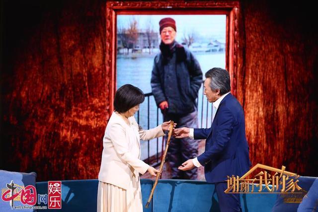 """张伯驹:他的藏品撑起了故宫顶级书画的""""半壁江山"""""""