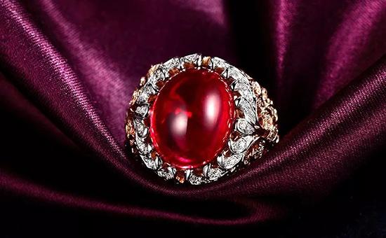 世界最盛产珠宝的地方是哪?