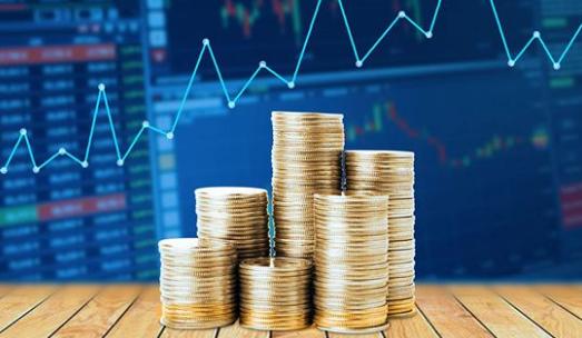 GDP传佳音美元反弹 黄金急跌逾10美元