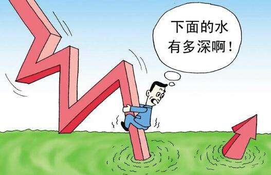 国际白银跌穿上行支撑 将逼近多空分水岭?