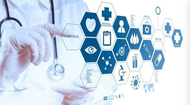生物制药公司AzurRx BioPharma完成新一轮200万美元融资