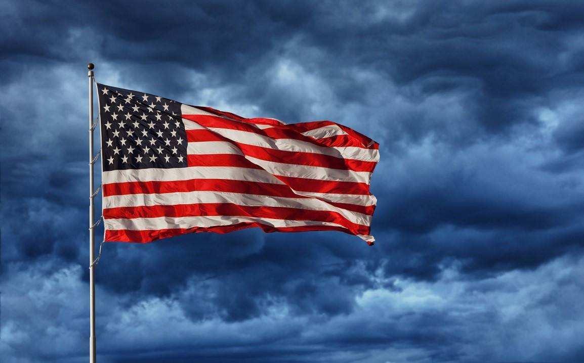 美国政治紧张局势升级 国际金价能否获支撑?