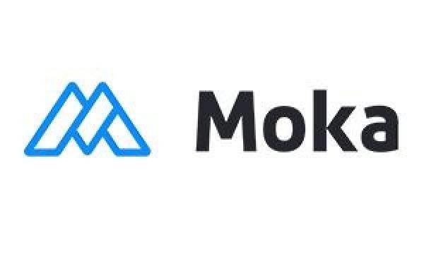 """Moka完成1.8亿人民币B轮融资 """"智能化""""是未来发展重点"""