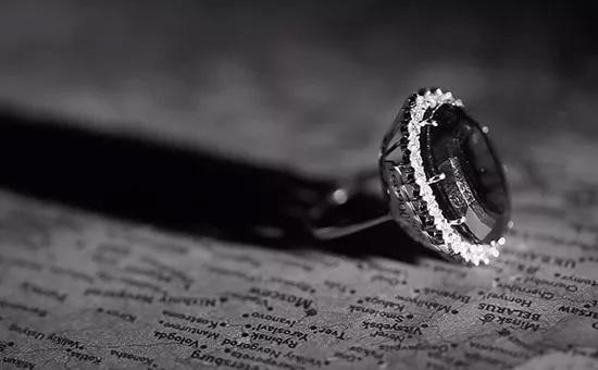珠宝行业同质化现象越来越严重