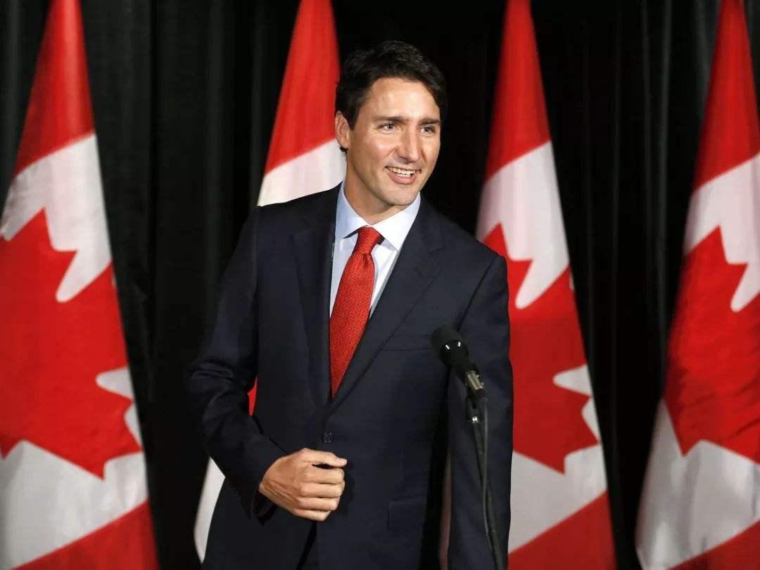 加拿大经济低迷 总理特鲁多深陷丑闻