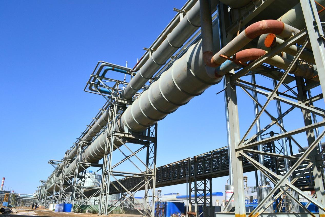 《钢铁企业超低排放改造工作方案》4月前发布!