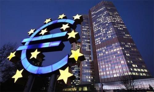 欧央行被迫出台刺激措施纾难 但市场不感冒