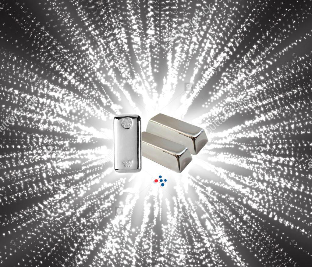 分析师称未来白银价格会有大爆发!