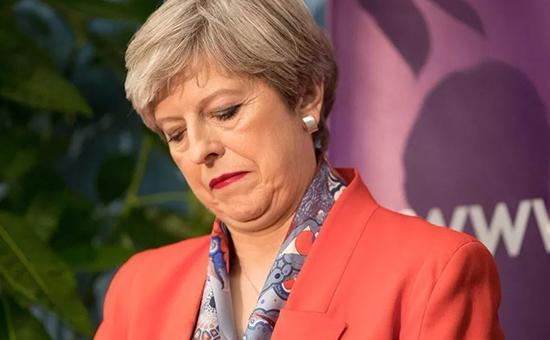 英国脱欧迎来关键 国际白银价格受到考验!