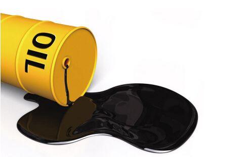 原油收盘:沙特减产态度为油价提供强支撑