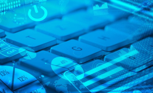 50ETF期权合约中 50ETF购3月2401A涨幅最大