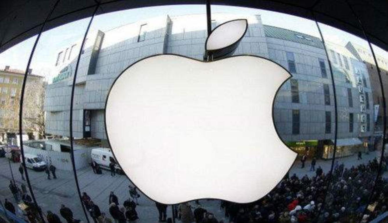 美国时间3月25日苹果开发布会 好戏要上场了