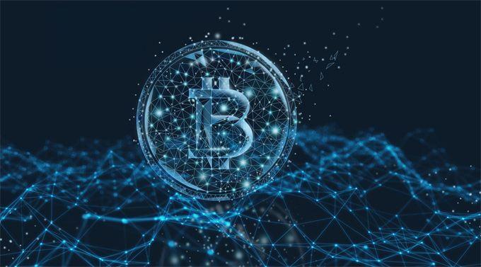 北京银保监局称数字货币的发展尚未成熟