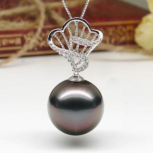 挑选珍珠要点