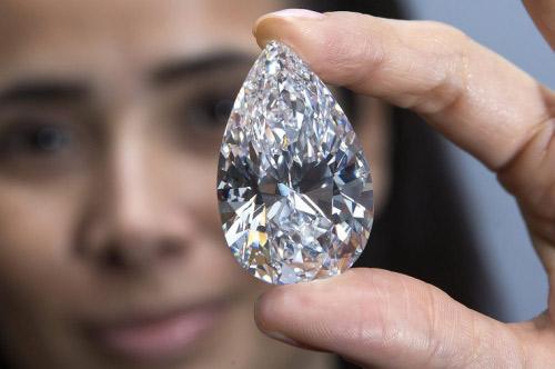 津巴布韦要求本地投资者控制铂金矿的规定将被废除