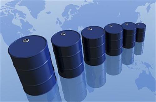 EIA下调美国原油产量增速 短期市场对供应预期偏紧