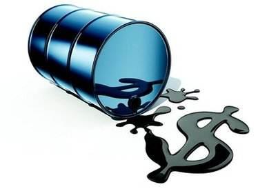 分析师:油价走势未现明显趋势