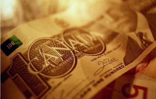 欧元/美元 英镑/美元金走势前瞻