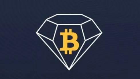 比特币钻石与Easydatafeed平台合作 促进加密货币活动