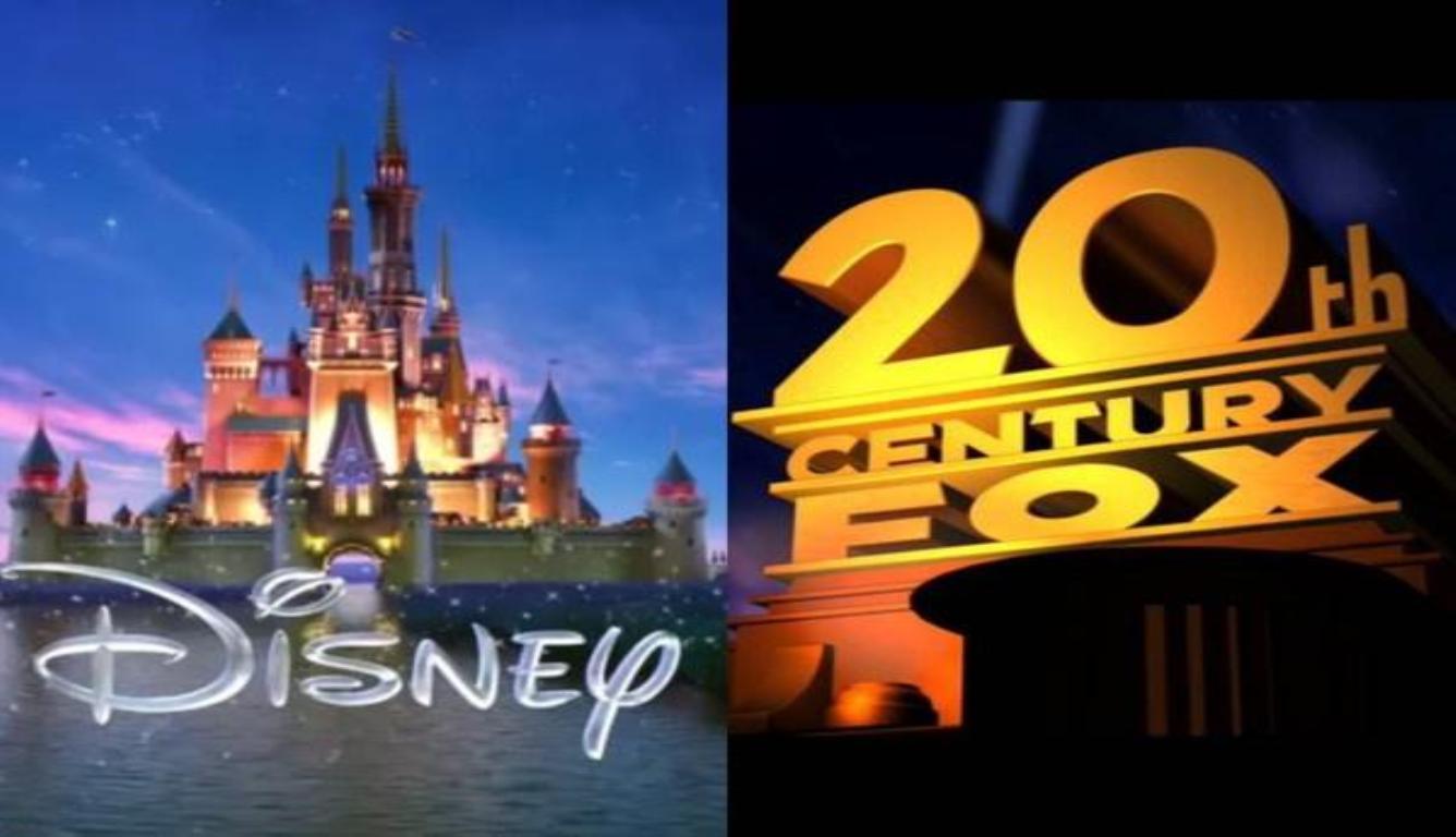 迪士尼收购福克斯 合并案确定3月20日12:02生效
