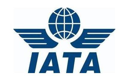 国际航协:2019年全球航空客运迎来开门红