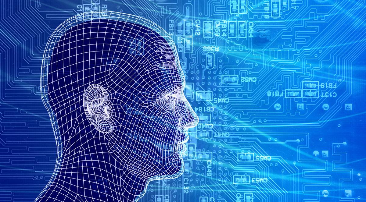人工智能上市公司排名