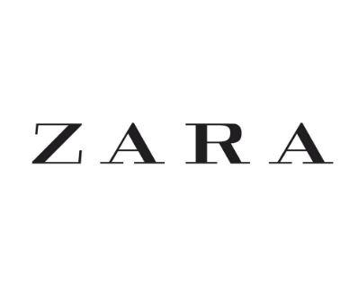 Zara母公司Inditex迎来五年最差业绩!原因是不够快