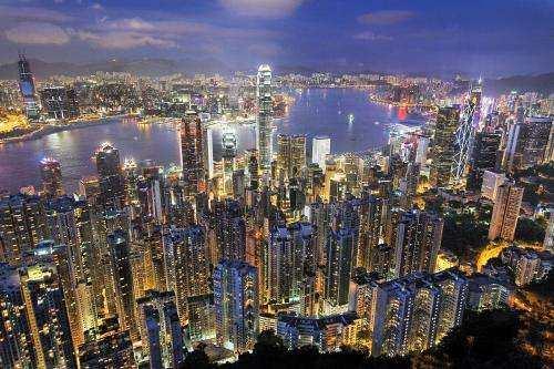 2019全球gdp城市排名_2019全国城市gdp排名
