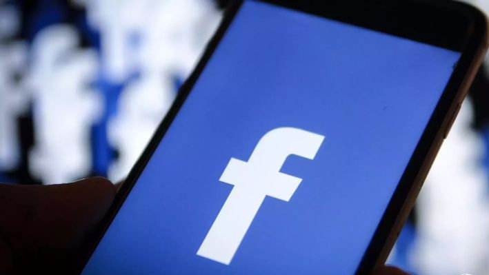 """脸书产品官离职:认为扎克伯格""""效仿微信""""方案不可行"""