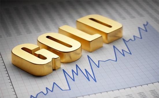 """欧央行""""主动放水"""" 中国央行连续3个月买入黄金?"""