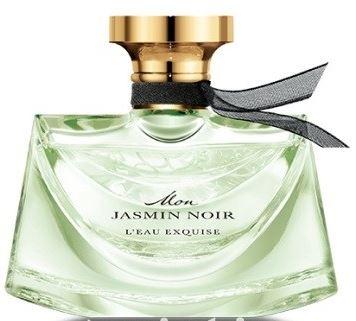 这个春天,哪一种香味才是你的款?