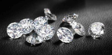 戴比尔斯预计全球钻石价格预计将在2020年后上涨