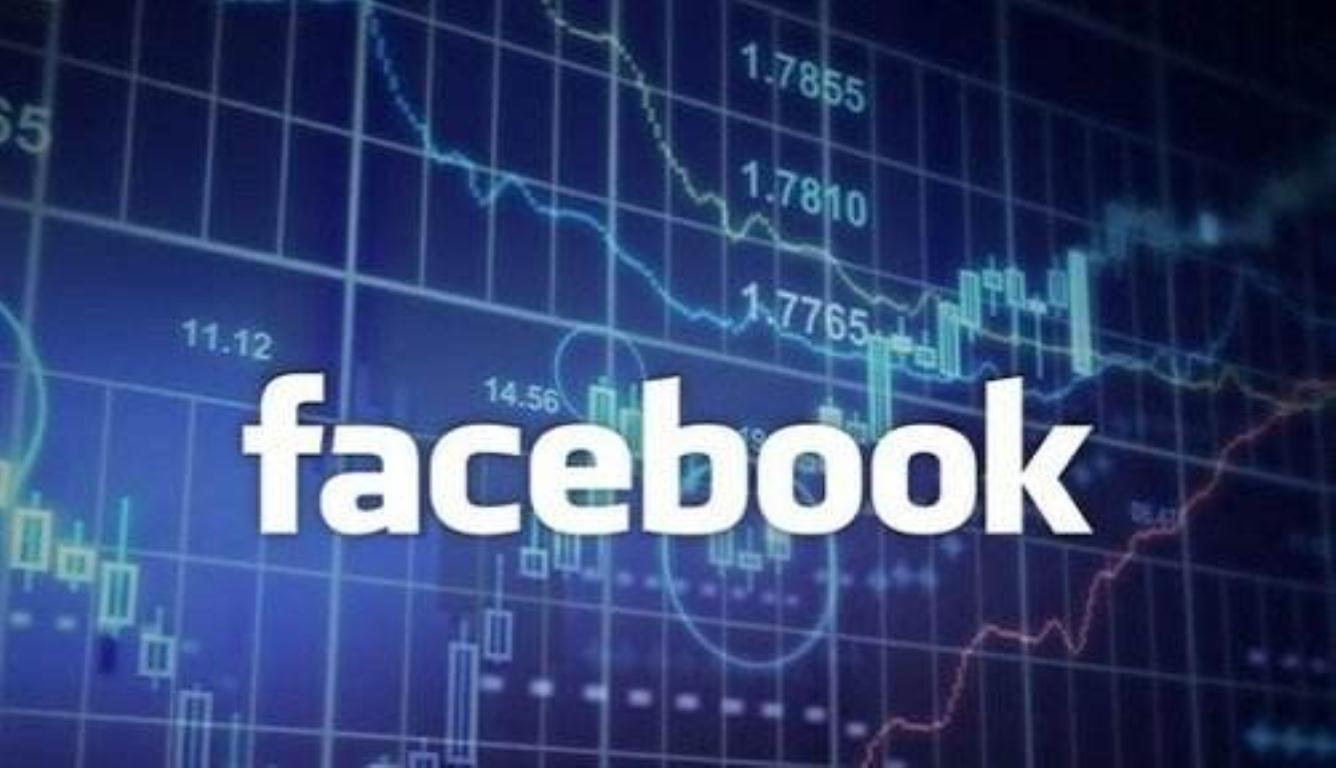脸书产品官离职 透露了自己离开的部分原因